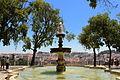 Miradouro de Sao Pedro de Alcantara (20527356911).jpg
