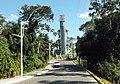 Mirante - Itapema - panoramio (1).jpg