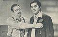 Mircea Albulescu si Ion Besoiu.jpg
