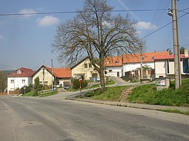 Mirosovice PH CZ bus stop 050.jpg