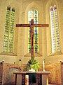 Mirow Kirche6.jpg