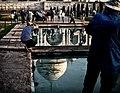 Mirrored Taj.jpg