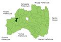 Mishima in Fukushima Prefecture.png