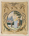 Misses Patten - Embroidered picture - Google Art Project.jpg