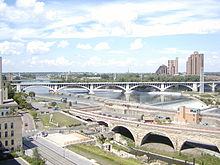 external image 220px-Mississippi_River_from_the_Guthrie_Theater.jpg