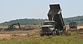 Mississippi and Tennessee Army National Guard Team Up to Improve Military Infrastructure in Bulgaria 160612-A-CS119-001.jpg
