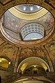 Missouri State Capitol dome interior 20150920-097.jpg