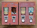 Mistelgau chewing gum machine 4010561.jpg