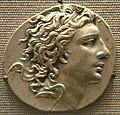 Mithradates VI of Pontos.jpg