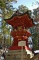 Mitsumine Shrine - 三峯神社 - panoramio (7).jpg