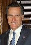 Mitt Romney 2005.jpg