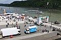 Mittelrhein-Marathon 02 Koblenz 2015.jpg