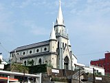 Miuramachi church.jpg