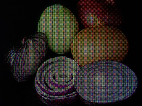 Mixed Onions - Pentile Display.jpg