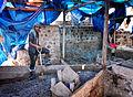 Mixing Cement, Taiz (14087222660).jpg