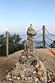 Miyajima 2 (4175935368).jpg