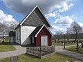 Mjäldrunga kyrka Exterior 4303.jpg