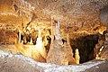 Mladečské jeskyně 4 - panoramio.jpg