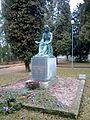 Mnichovo Hradiště 10 - Pomník obětem bojů za svobodu.jpg
