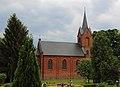 Mochow Dorfkirche 01.JPG