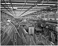 Model 7; Assembly Line; Bldg 4. Date- 11-23-1956 (21065278673).jpg