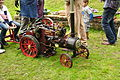 Model traction engine at the Plymouth Miniature Railway (5756).jpg