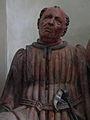 Modena, San Giovanni Battista, Compianto sul Cristo Morto by Guido Mazzoni 012.JPG