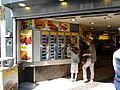 Modern Fast Food Convenience (5719290810).jpg