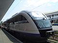 Modern Train (1082173198).jpg