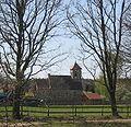 Moellensdorf church1.JPG