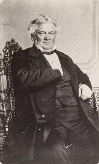 Mogens Thorsen Ship owner