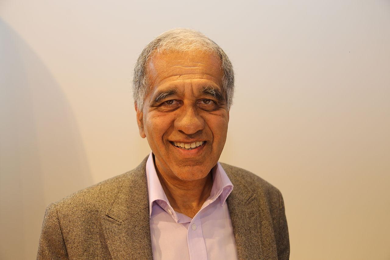 Mojib Latif (15504444546).jpg