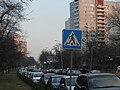 Moldagulovoy Street, Moscow, Russia - 001.jpg