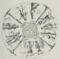 Molière - Œuvres complètes, Hachette, 1873, Album, page 0089.png