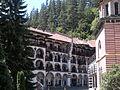 Monasterio de Rila 1.jpg