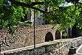 Monasterio de Yuste (Cuacos de Yuste) - 009 (30619100851).jpg