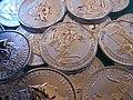 Monedas bullion 3.jpg