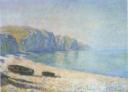 Monet - Wildenstein 1996, 709.png