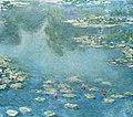Monet w1685.jpg