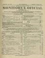 Monitorul Oficial al României. Partea 1 1941-08-16, nr. 193.pdf