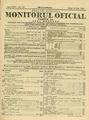 Monitorul Oficial al României. Partea 1 1945-07-10, nr. 153.pdf