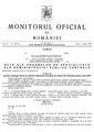 Monitorul Oficial al României. Partea I 2000-08-04, nr. 364bis.pdf