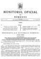 Monitorul Oficial al României. Partea I 2000-08-31, nr. 415.pdf