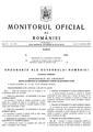 Monitorul Oficial al României. Partea I 2000-10-02, nr. 479.pdf