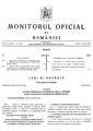 Monitorul Oficial al României. Partea I 2005-07-15, nr. 618.pdf