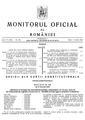 Monitorul Oficial al României. Partea I 2006-03-14, nr. 229.pdf