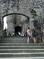 Mont Saint-Michel, Frankreich25.jpg