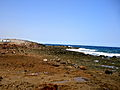 Montaña roja mar.JPG