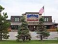 Montana's Cookhouse & Bar - panoramio.jpg