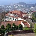 Monte, Funchal, Madeira - 2013-01-06 - 85589396.jpg